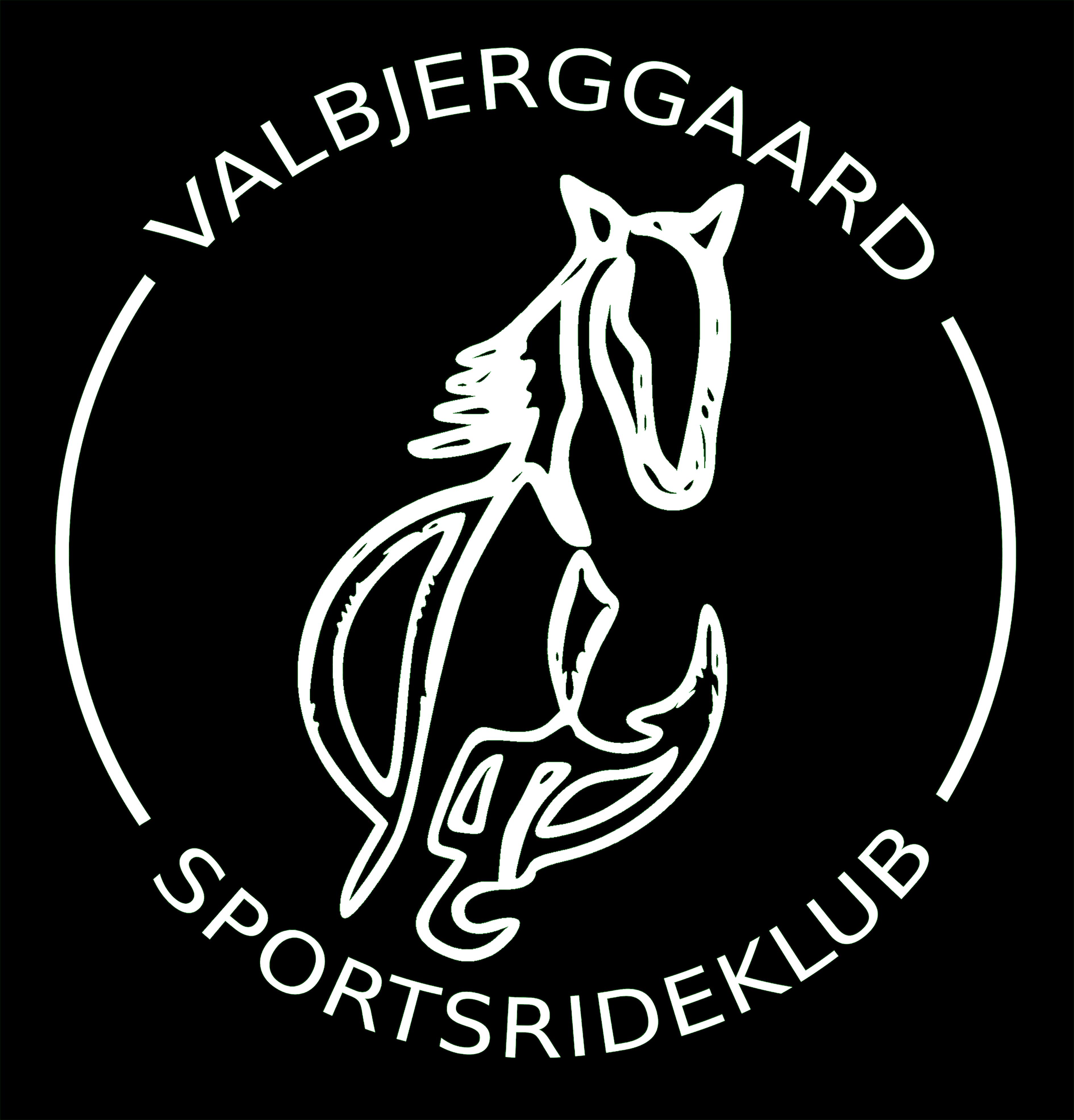 Valbjerggaard Sportsrideklub VASK